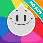 Trivia Crack (No Ads) 3.90.1 (Mod)