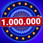 Millionaire 2021 – Free Trivia Quiz Offline Game  1.5.4.4 (Mod)