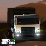 Truck Br Simulador (BETA) 2.8.6  (Mod)