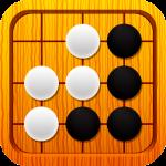 Tsumego Pro (Go Problems) 5.03  (Mod)