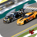 Real Turbo Drift Car Racing Games: Free Games 2020  4.0.21  (Mod)