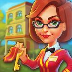 Grand Hotel Mania  1.8.3.0 (Mod)