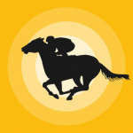 Turf Dynasty: Horse Racing 2.50 (Mod)