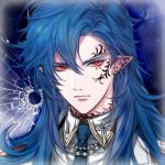 Twilight School : Anime Otome Virtual Boyfriend 2.0.12 (Mod)