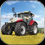 US Agriculture Farming 3D Simulator 1.0 (Mod)
