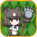 USC JAPARIPARK (けものフレンズ二次創作RPG) 1.365  (Mod)