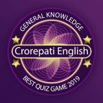 Ultimate KBC 2020 – GK IQ Quiz in Hindi & English 20.08.01 (Mod)