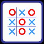Ultimate Tic Tac Toe XO | Board Games 2.0.3 (Mod)