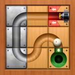 Unblock Ball – Block Puzzle  45.0 (Mod)