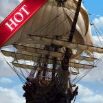 Uncharted Wars: Oceans & Empires 8.2.0  (Mod)