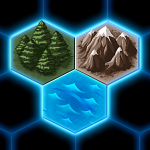 UniWar 1.17.50 (Mod)