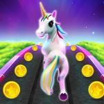 Unicorn Runner 2019 – Running Game 4.4 (Mod)