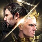 VERSUS REALM WAR  1.0.0451 (Mod)