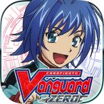 Vanguard ZERO 1.23.2 (Mod)