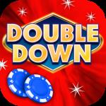 Vegas Slots – DoubleDown Casino  4.9.29 (Mod)