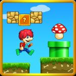 Victo's World – jungle adventure – super world 1.8.4 (Mod)