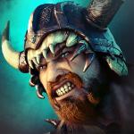Vikings: War of Clans 4.9.0.1414 (Mod)