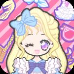 Vlinder Life Dress up Avatar & Fashion Doll Games  2.7.3 (Mod)