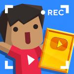 Vlogger Go Viral Streamer Tuber Life Simulator  2.42.6 (Mod)
