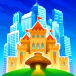 WORLDS Builder Farm & Craft  1.0.92-prod (Mod)