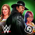 WWE Mayhem 1.33.132 (Mod)