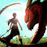 War Dragons  5.31+gn (Mod)