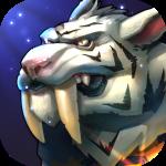War Of Champions Idle RPG 1.22.2 (Mod)