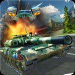 War: Robots Vs Tanks 1.0.6 (Mod)