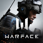 Warface Global Operations – Shooting game (FPS)  2.4.0 (Mod)