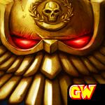 Warhammer 40,000: Carnage RAMPAGE 300006 (Mod)