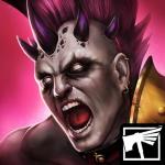 Warhammer: Chaos & Conquest  3.0.4 (Mod)