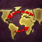 Warzone turn based strategy  v5.14.1.5 (Mod)