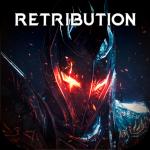 Way of Retribution: Awakening  2.9961 (Mod)