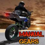 Wheelie King 3 – realistic dirtbike Wheelie game 1.0 (Mod)