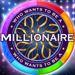 Who Wants to Be a Millionaire? Trivia & Quiz Game 33.0.1 · Sony Pictures Television  (Mod)