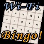 Wi-Fi Bingo Multiplayer 2.5 (Mod)