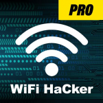 WiFi HaCker Simulator 2020 – Get password PRO 3.3.2 (Mod)