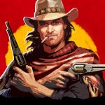 Wild Frontier 1.3.9 (Mod)