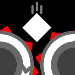 Will it Crush?  1.5.2 (Mod)