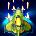 Wind Wings: Space Shooter – Galaxy Attack 1.1.14 (Mod)
