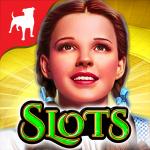 Wizard of Oz Free Slots Casino 128.0.2036 (Mod)