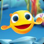 Wodny Świat Rybki MiniMini 1.4.11 (Mod)