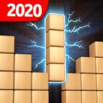 Wood Block Puzzle 3D 1.3.0  (Mod)