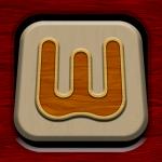Woody Block Puzzle ® 1.7.2 (Mod)