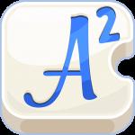 Word Crack 2 1.8.4 (Mod)