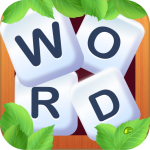 Word Discover & Puzzle Game 1.0.10 (Mod)