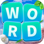 Word Ease – Crossword Puzzle & Word Game 1.4.3 (Mod)