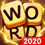 Word Find Music – Crossword 1.0.61 (Mod)