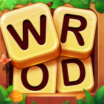 Word Find – Word Connect Free Offline Word Games 2.8  (Mod)
