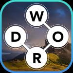 Word Jump 2.2.1 (Mod)